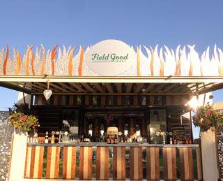 Field Good Bar