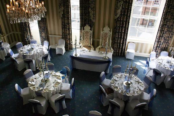 Somerset Wedding Emporium