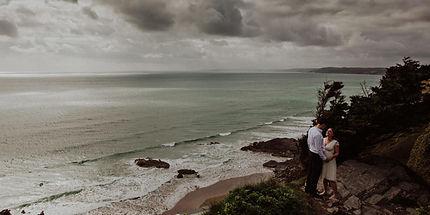 Whitsand Bay Weddings