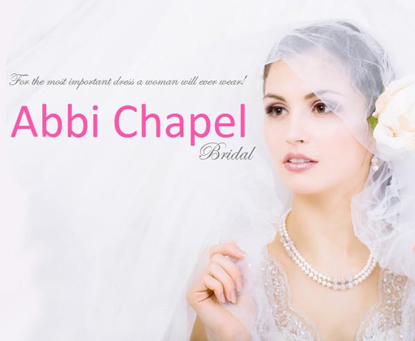 Abbi Chapel