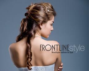 Frontline Style