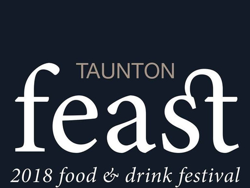 Feast Food and Drink Festival