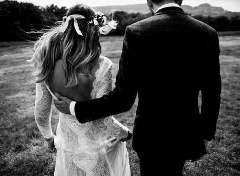"""River Cottage """"Winter Wedding Offer"""""""