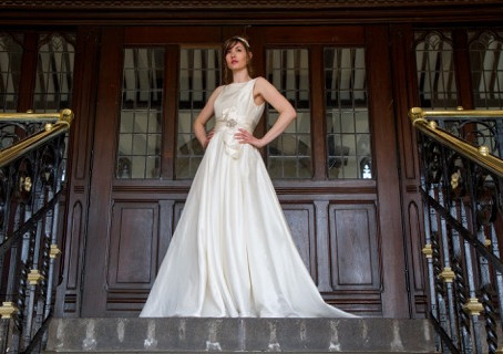Bristol Bridal Boutique