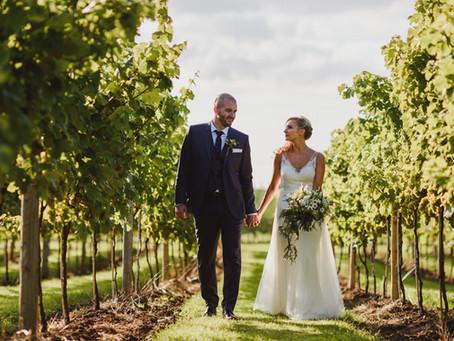ALDWICK ESTATE WEDDING VENUE OPEN DAY
