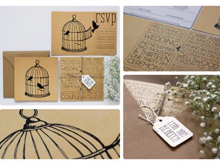 Jessica Anne Wedding Design