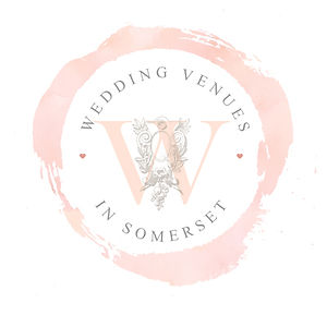Wedding venues in Somerset