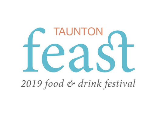 Feast Food and Drink Festival 2019