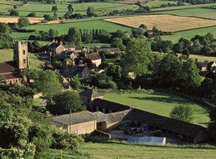 Wedding Venues in Wiltshire