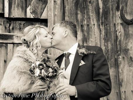 Clayton Jane Photography