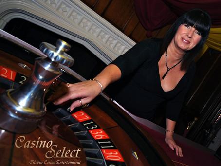 Casino Select
