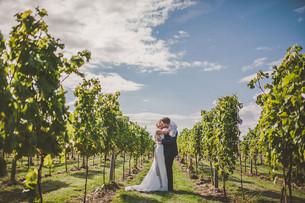 "Aldwick Estate ""Wedding Fayre"" - Sunday 15th of September"