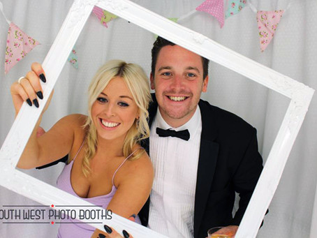 South West Photo Booths