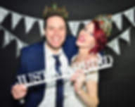 The Somerset Photo Booth Company