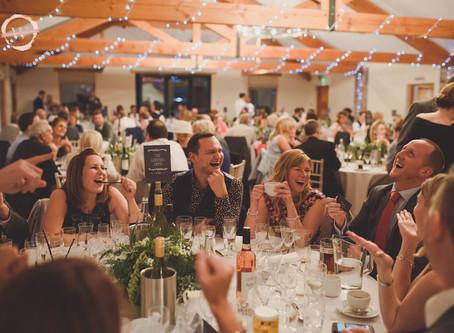 "Aldwick Estate ""Wedding Fayre"" - Sunday 15th of September 2019"