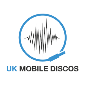UK Mobile Discos