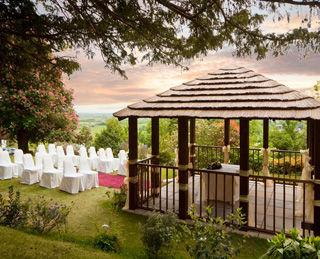 Webbington Hotel & Spa