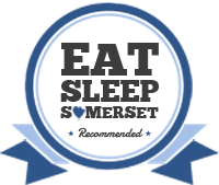 EAT SLEEP SOMERSET