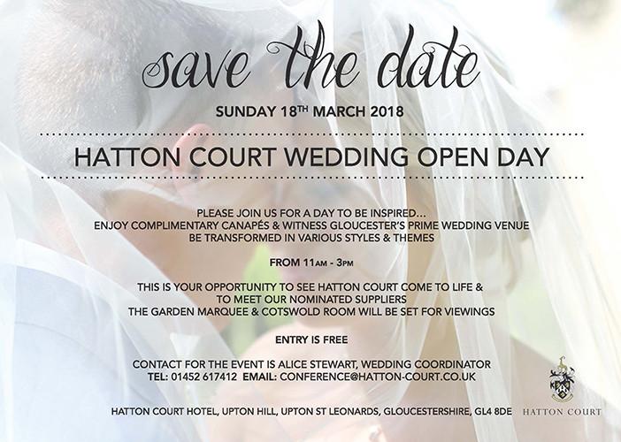 Hatton Court