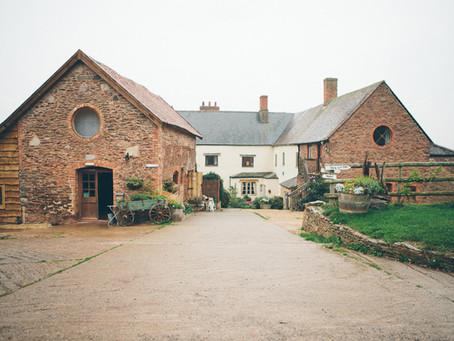 Huntstile Open Farm Sunday