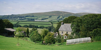 Dunwell Farm