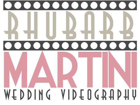 Rhubarb and Martini Wedding Videography