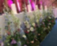 Flower Mouse Floristry