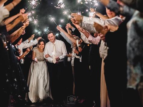 "Dartington Hall ""New Year's Eve wedding package"""