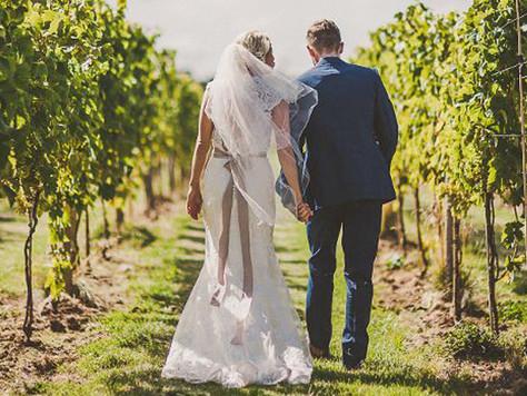 "Aldwick Court Farm ""Wedding Fayre"" 11.10.15"