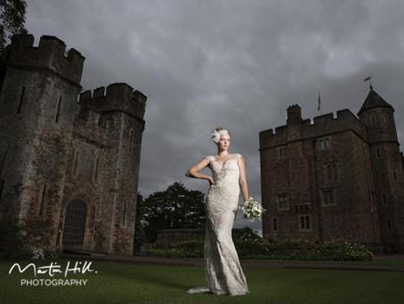 Martin Hill Photography
