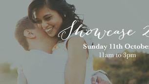 "Brympton House ""Wedding Showcase"" 11.10.15"