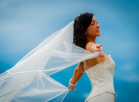 Martin Wills Wedding Photography