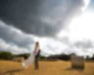 Evolve Photography