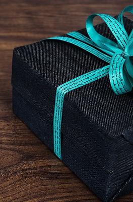 gift-1420830_1920_edited.jpg