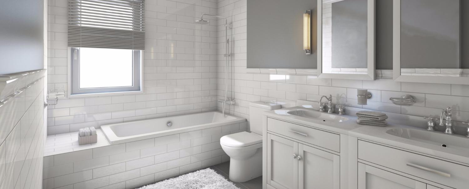 o-CLEAN-BATHROOM-facebook_edited