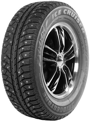 Firestone IC 7 195/65/R15 91T