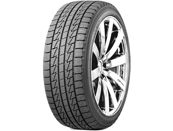 Nexen Win-Ice 235/60R16 100Q