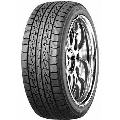 Nexen Win-Ice 185/70R14 88Q