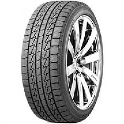 Nexen Win-Ice 175/70R13 82Q