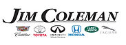 Jim-Coleman-Auto-Logo-7.jpg