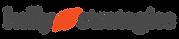kelly-strategies-logo-.png