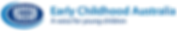eca-logo-490x85px.png