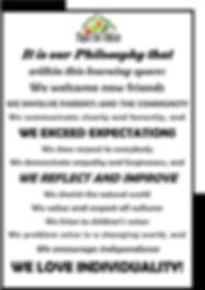 Current Philosophy Jan2019.jpg