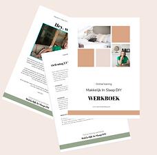 werkboek-demo2.png
