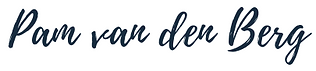 logo Pam van den Berg bijgesneden.png