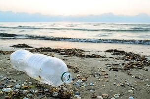 ocean-protect-pick-plastic.jpg