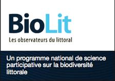 Maison relais BioLit