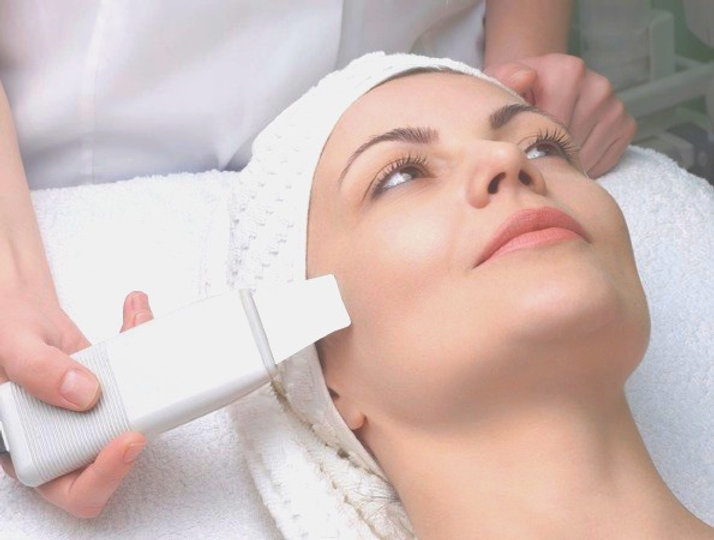 Beauty%252520Treatment%2525202015-4-3-0%