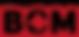 hollow b-r logo.png