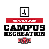 2C_intramural-sports_light.png